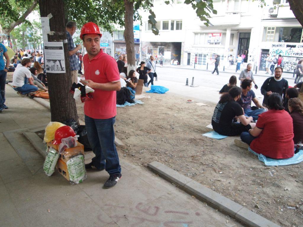 http://www.blumenamostplatz.de/img/photos/taksim/images/P6051053.jpg